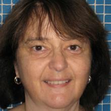 Marlene Strom