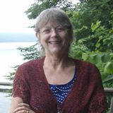 Susan Blakney